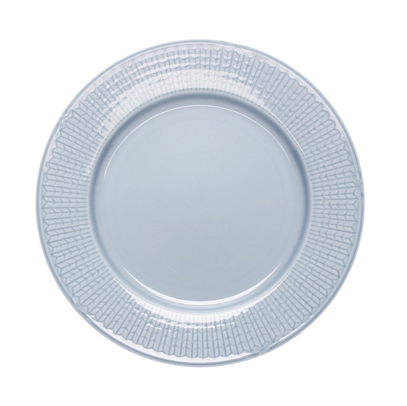 swedish_grace_plate_flat_27cm_ice